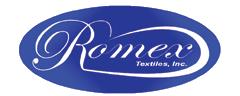 Romex Textiles